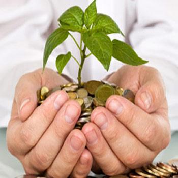 تحقیق سرمایه گذاری باهدف بیشینه سازی