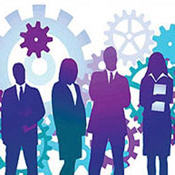 تحقیق عدم تخصص نیروی انسانی در کار