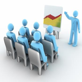 تحقیق بازاریابی محتوایی