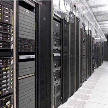 تحقیق کامپیوترهای صنعتی و کاربرد آنها