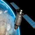 مبانی و اصول کارکرد مخابرات ماهواره ای