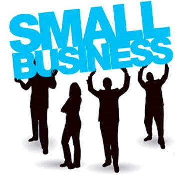 ترجمه مدیریت تجارت کوچک