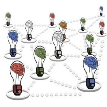 تحقیق هوش تجاری در سازمان