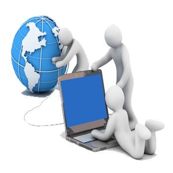 تحقیق زیر ساخت های خدمات الکترونیک