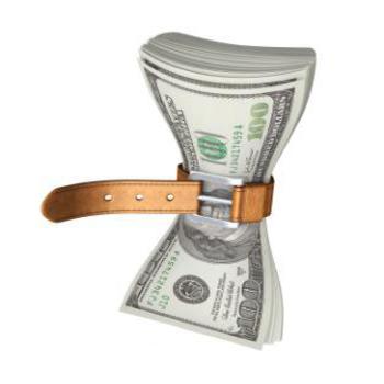 تحقیق هزینه یابی فعالیت