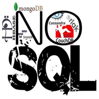 تحقیق_ پایگاه داده _noSql