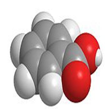تحقیق تشخیص عیب فرآیند شیمیایی