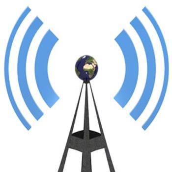 تحقیق امنیت _شبکه های _بی سیم