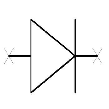 یکسوساز_ مولکولی_ جدید