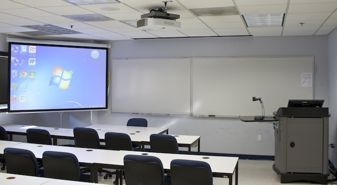 دوره های آموزشی مهندسی مکانیک