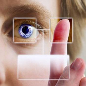 تحقیق سیستم _تشخیص _هویت _بیومتریک