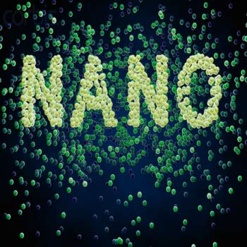 تحقیق _کلیات _شبکه نانو