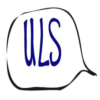 تحقیق مدل سازی سیستم ULS