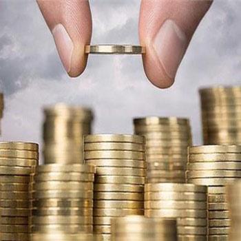 پاورپوینت وظایف و اصول بانکداری