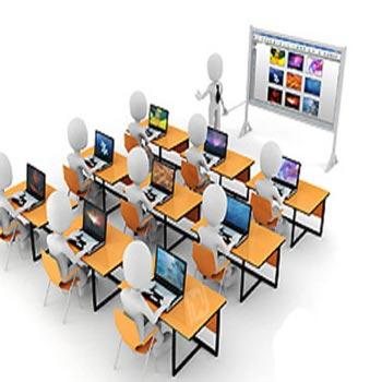 تحقیق تاثیر مدیریت دانش در ارتقا و بهره وری سازمان