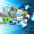 تحقیق پایگاه داده های چند رسانه ای
