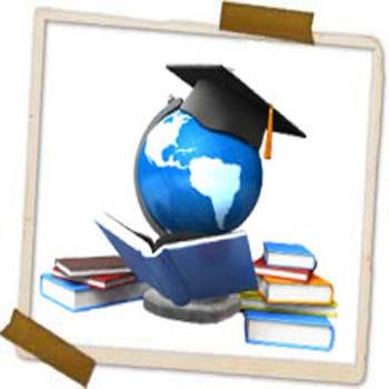 پاورپوینت مدیریت دانش