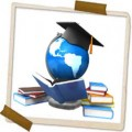 تحقیق معماری مدیریت دانش