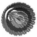 ترجمه شبیه سازی FET نانو لولهی کربنی با دوپینگ خطی