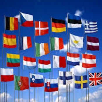 پاورپوینت اتحادیه تجارت آزاد اروپا EFTA