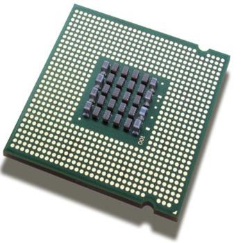 ترجمه پردازنده RISC 16 بیتی 10MIPS برای برنامه های کاربردی