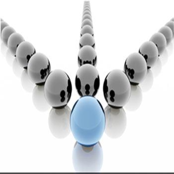 تحلیل شاخص عملکرد شرکت با ارزیابی متوازن