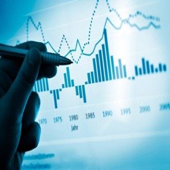 تحقیق اقتصاد سنجی