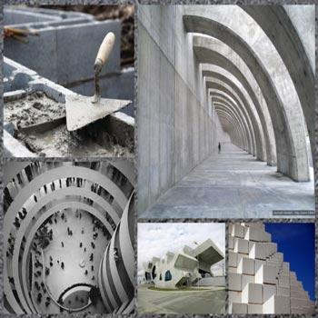 روشهای تعمیر و حفاظت سازه های بتنی