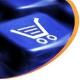 تحقیق تاثیر تجارت الکترونیک بر بهره وری