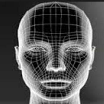 تحقیق سیستم های تشخیص چهره
