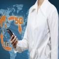 تحقیق نسل های شبکه ی تلفن همراه