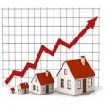 تحقیق عوامل موثر بازار مسکن