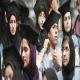 تحقیق علل افزایش جمعیت دانشجویان دختر نسبت به پسر