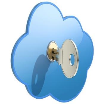 تحقیق افزایش امنیت در سیستم های رایانش ابری