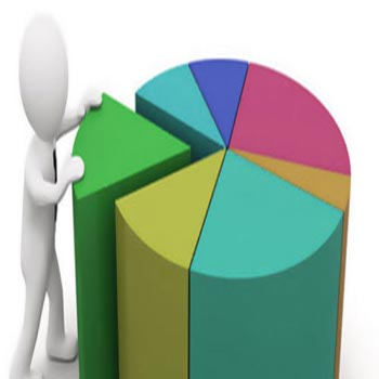 تحقیق انواع و کاربرد روشهای نمونه گیری