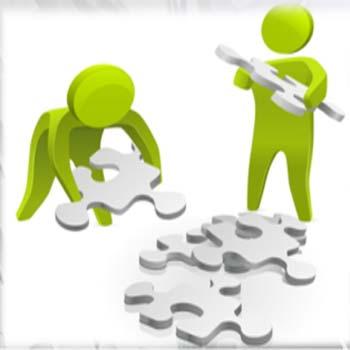 ترجمه انتخاب تامین کننده سبز روش AHP-ENTROPY-TOPSIS