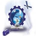 پاورپوینت ارتباط مراکز علمی و صنعتی