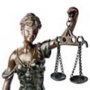 پاورپوینت تساوی حاکمیت دولتها در پرتو دکترین مسئولیت حمایت