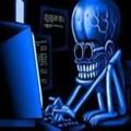 پاورپوینت هک و بدافزا