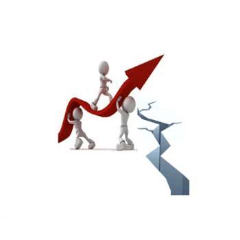 ترجمه درک پایداری در مدیریت عملیات