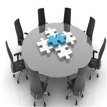 تحقیق چالش های مدیریتی در سازمان پیچیده امروزی