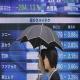 ترجمه تأثیر مالی کالا و شرایط پولی در سطح جهانی