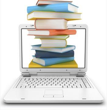 تحقیق نرم افزار کتابخانه دیجیتال فدورا