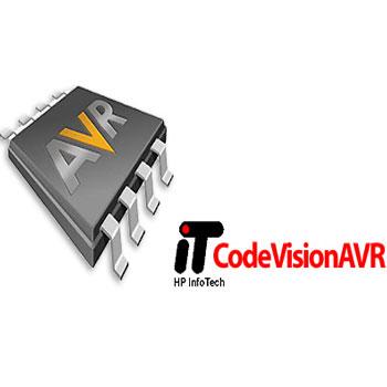 codevisionavr
