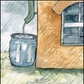 مقاله برنامه ریزی LID-BMP برای کنترل آب بارن شهری