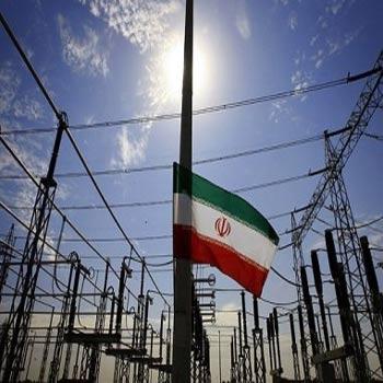 نقد و برسی مقاله برنامه ریزی توسعه تولید در بازار برق رقابتی