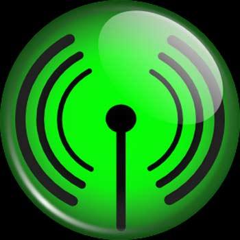 مقاله شبکه بی سیم سبز با سیستم آنتنی بر بستر فیبرنوری