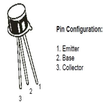 مقاله ترانزیستورهای گرافنی