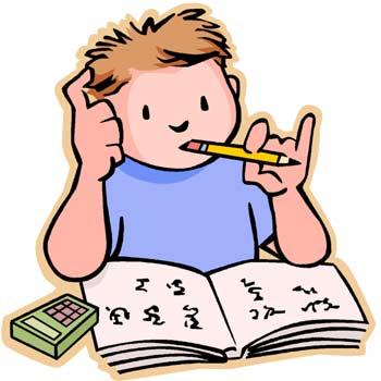 تاثیر انگیزش و درگیر نمودن دانش آموزان در تثبیت یادگیری و تدریس