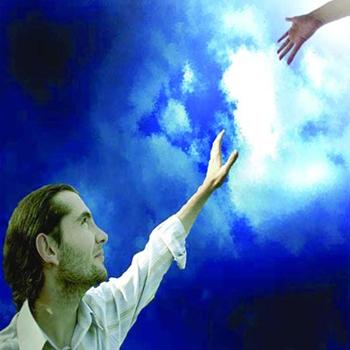 مقاله ترجمه شده دین و مذهب